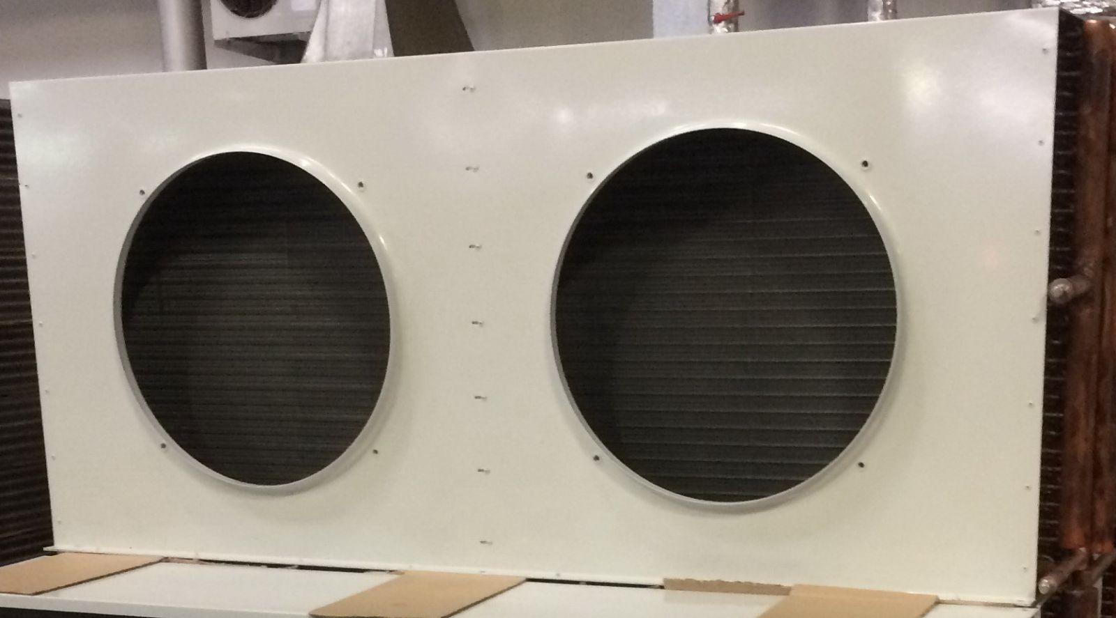 Теплообменник для холодильного оборудования Уплотнения теплообменника Alfa Laval M10-BW FDR Железногорск